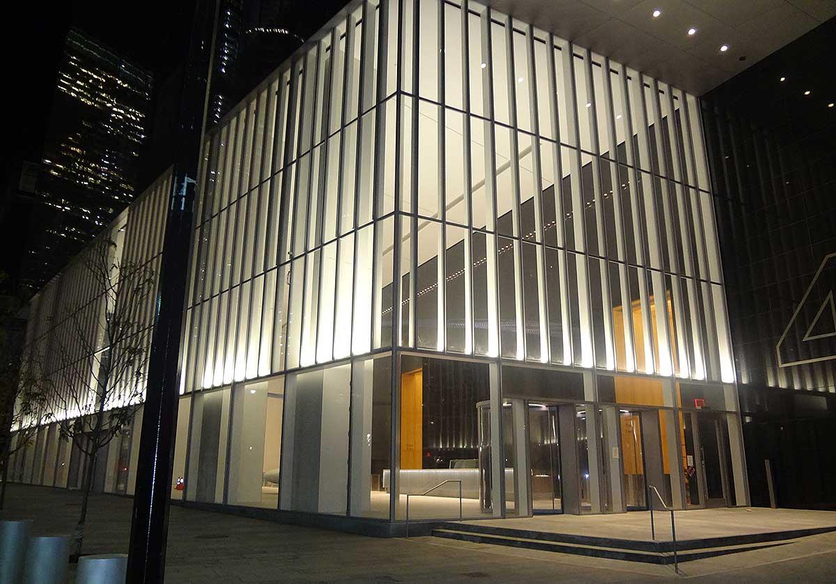 WTC4-entrance-slide