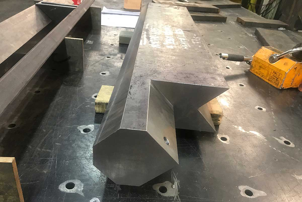 Milled-Bar-slide